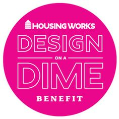 From Focal Point Styling: Charity Causes: How To Get Vignette Set With Olioboard - Benefit Design On A Dime for Housing Works