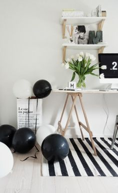 The Design Chaser: The Blog Turns Two | Giveaway!