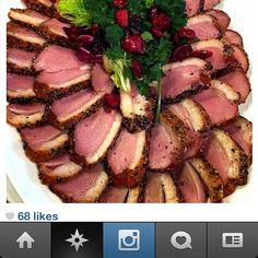Credits: @veggie_007 via @foodstamping www.instagram.sg