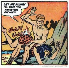 Mitch O'Connell: Sex in Comics! The top 100 strangest, suggestive and steamy vintage comic book panels of all time! Comic Book Panels, Comic Book Covers, Vintage Comic Books, Vintage Comics, Book Writer, Arte Pop, Pulp Fiction, Best Artist, Funny Comics