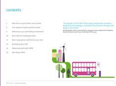 CPFA Brochure illustrations - Fernando Volken Togni