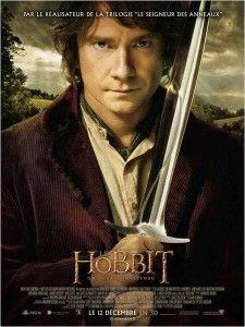 Le Hobbit : La désolation de Smaug | Valunivers - Chronique des Temps Futurs