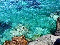 Giardini Naxos - Messina - Sicilia - Sicily - Italy