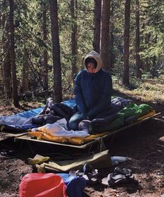 Camping Aesthetic, Summer Aesthetic, Mode Hippie, The Last Summer, Camping And Hiking, Backpacking, Teenage Dream, Happy Campers, Van Life