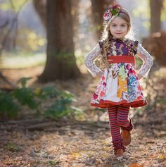 b9a673205bfb 22 Best Kid Style images