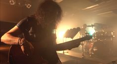 Impellitteri 'Face The Enemy' Music Video Published - http://www.tunescope.com/news/impellitteri-face-the-enemy-music-video-published/