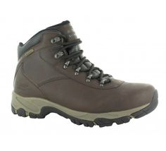 ce531aa418c Men s Low Hiking Shoes For Tackling All Types Of Terrain!