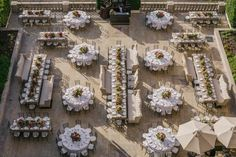 wedding reception; photo: Amy and Stuart Photography