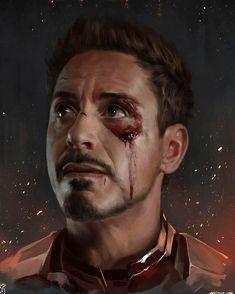 Stark i dont feel. Marvel Fan, Marvel Avengers, Marvel Logo, Marvel Girls, Foto Twitter, Dc Comics, Ironman, Marvel Wallpaper, Tony Stark Wallpaper