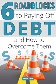 You don't have to be stuck on the highway to debt hell forever. - #debt #debtfree #moneymanagement #personalfinance #debtfreejourney # Debt Tracker, Debt Free Living, Debt Snowball, Debt Consolidation, Get Out Of Debt, Debt Payoff, Extra Cash, Ways To Save Money, Money Management