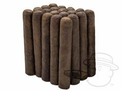 Cigars Online - Best Cigar Prices offers the best prices on cigars online. Find of premium cigar brands at a great discount. Buy cigars online here. Cheap Cigars, Boutique, Best Cigar Prices, Buy Cigars Online, Cigar Store, Premium Cigars, Cigar Humidor, Good Cigars, Pipes And Cigars