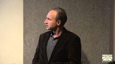 Lezing - Schizofrenie Voorbij - Jim van Os