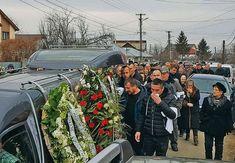 Procurării vrânceni au explicat ieri ce s-a petrecut în seara când a avut loc crima din Vrancea. Potrivit lor, Constantin Chiriță, cunosc... Bmw X5, Film, Movie, Movies, Film Stock, Film Movie, Films