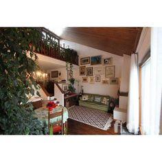 Villa in Vendita a Trieste, Friuli-Venezia Giulia - iCase.it #58000809