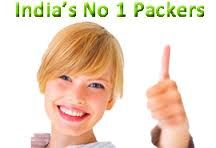 Dinesh packers movers