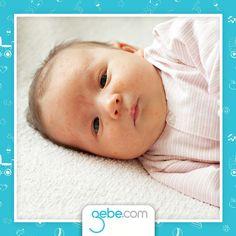 İsilik yeni doğan bebeklerde sık görülür. Bebeklerin burnunda ve yanaklarında küçük beyaz sivilceler çıkabilir. Ancak bunlar zamanla kendiliğinden geçer. Tek yapmanız gereken bebeğinizin temizliğine dikkat etmektir… http://gebe.com/hos-geldin-bebek/