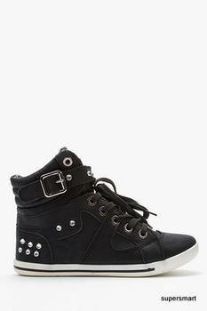 fad952cff593c 8 najlepších obrázkov z nástenky My shoes ♡ | Graceland, Clothes a ...