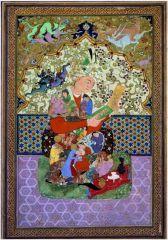 The Reader, Oriental Art Ricordi puzzle TL TL havale indirimi) The Reader, Puzzle Pieces, Jigsaw Puzzles, Oriental, Museum, Fine Art, Painting, Boho, Live