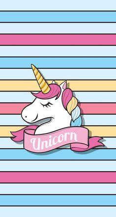 Unicorns are alive fotos unicórnio, imagem de fundo para iphone, tela de fundo, Cute Wallpaper For Phone, Rainbow Wallpaper, Wallpaper Samsung, Wallpaper Backgrounds, Unicorns Wallpaper, Unicorn Wallpaper Cute, Cartoon Unicorn, Unicorn Art, Cute Unicorn