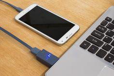 يحتوي نظام أندرويد على الكثير من الميزات والخيارات ومن بينها ميزت تصحيح USB أو…