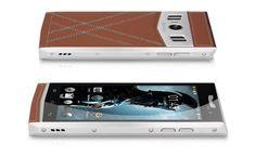 smartphones, smartwatches y tablets Smartphone, Android, Terminal, Smart Watch, Smartwatch