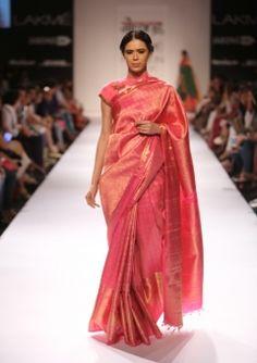 Gallery | Gaurang