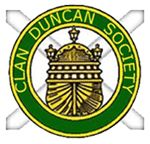 Clan Duncan Society