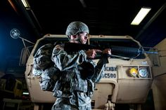 Career Sacrifice: The Things We Give Up To Avoid Mediocrity Military Careers, Monster Trucks