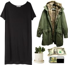 """""""$$$"""" by katie-scarlet ❤ liked on Polyvore"""