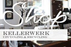 Vienna Shops