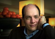 """""""If we are inclined to forget how much there is in the world besides that which we anticipate, then works of art are perhaps a little to blame, for in them we find the same process of simplification or selection at work as in the imagination.""""  ~Alain de Botton"""