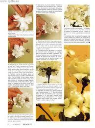 revistas lydia porcelana fria flores - Buscar con Google