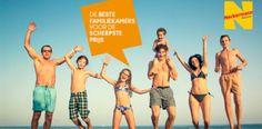 Vraag naar onze scherp geprijsde top 15 familie accommodaties. Geniet van de Turkse Riviera in een all inclusive resort met super gave waterparken. Voor maximaal € 2.999,- verblijf je in een familiekamer (2 volwassenen + 2 kinderen).