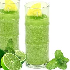Buy scented jar candles for home or events. Candle Company offers handmade scented jar candles at the best price. Gel Candles, Scented Candles, Candle Jars, Unique Candles, Beautiful Candles, Candle Making, Mojito, Candels, Diy Stuff