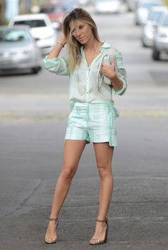 Meu Look: Conjunto Pastel Meu Look  glam4you