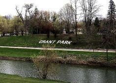 Galena Illinois Things to Do | Grant Park Reviews - Galena, IL Attractions - TripAdvisor