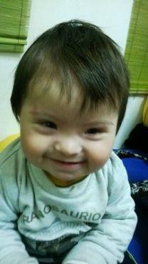 Me dijeron que mi bebé viene con Síndrome de Down | Blog de BabyCenter