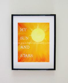My sun and stars ♡ #gameofthrones