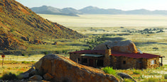 Looking for accommodation near Aus? Rediscover freedom at Klein Aus Vista - Eagle's Nest Chalets with its sweeping vistas of the desert sands. Land Of The Brave, 360 Virtual Tour, Eagle Nest, Namibia, Lodges, Bouldering, Us Travel, Eagles, Trip Advisor