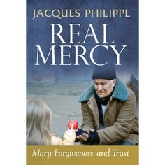 From the author of the best-selling Interior Freedom ... How does God bestow his mercy? What do I have to do to receive his mercy? How can I show mercy to others? And what is Mary's role in the workings of God's mercy in the world? These are just a few topics that are covered by Fr. Jacques Philippe in this new collection of homilies which delve into the breadth and depth of God's transcendent mercy.