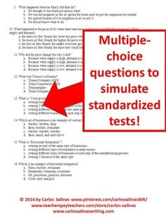 Body systems matching quiz 11 questions total pinterest body a 19 question mc and matching answer test that goes along with the powerpoint review ccuart Choice Image