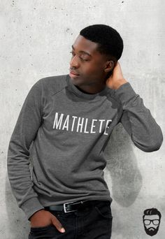 Mathlete Print Unisex Heavy Blend Crewneck Sweatshirt Casual   Etsy Casual Sweaters, Winter Sweaters, Sweater Weather, Crew Neck Sweatshirt, Graphic Sweatshirt, Pullover, Clothes With Quotes, Boyfriend Sweater, Collar Shirts
