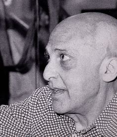 Mário-Henrique Leiria