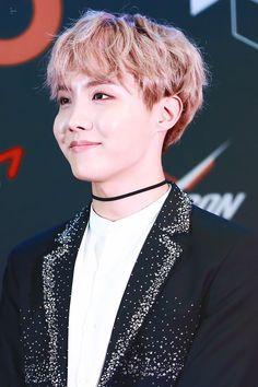 Príncipe ♥Jung Hosoek♥