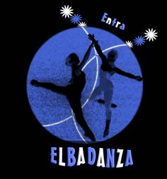 Sito elbadanza 3 www.elbadanza.it