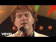 Die Flippers - Lotosblume (ZDF Hitparade 04.10.1989) - YouTube