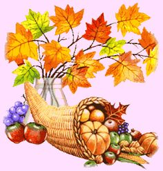 Celebrated on the fourth Thursday in November, Thanksgiving is considered an important day by most Americans