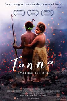 Tanna , Tanna Movie, foreign-language Oscar 2017 consideration