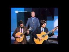 José Freire - O meio dia da Vida - YouTube Youtube, High Noon, Musica, Life