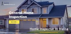Ideally, you need to find out the best among all home inspectors Blaine so that you can be assured about the home you are going to rent or buy. But here is a catch! Area Of Expertise, Plumbing Problems, Home Inspection, Minneapolis, How To Find Out, Home Improvement, Im Not Perfect, Canning, Outdoor Decor